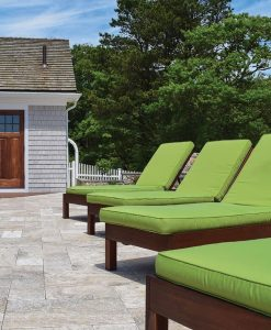 travertine cape cod
