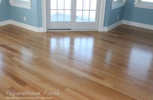 oiled-finish-hardwood-floors-poly