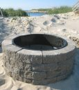 wood-fire-pit-with-cooking-grate