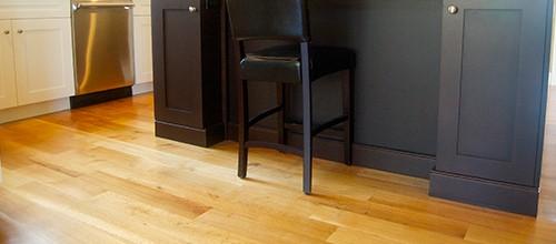 wood flooring hardwood