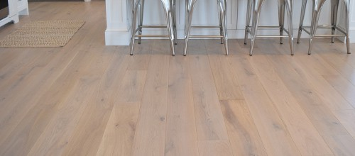 wood-flooring-prefinished-cape-cod