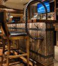 reclaimed_barnboard_wallboarding