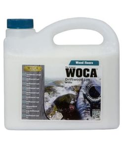 WOCA-lye-oil-driftwood-white-2