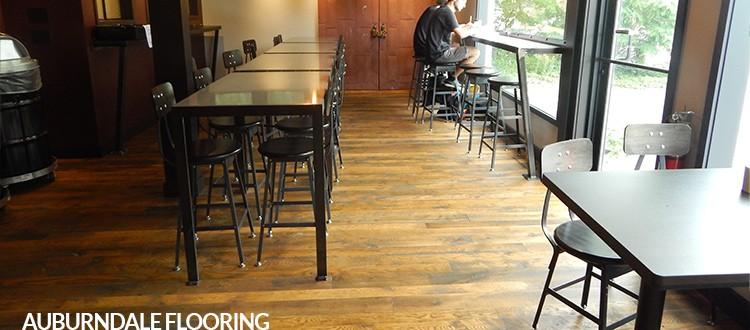 auburndale-flooring