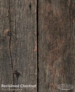 reclaimed-chestnut