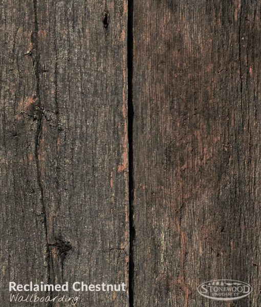 reclaimed-chestnut