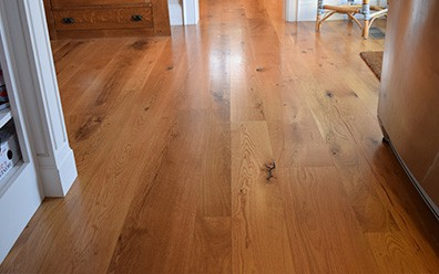 Hardwood Flooring Cape Cod Nantucket Martha S Vineyard