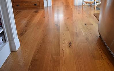 hardwood-flooring-cape-cod