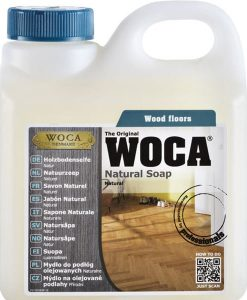 ow-to-care-for-hardwood-floors
