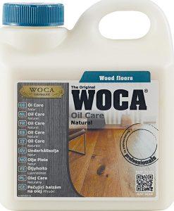 oil-care-woca