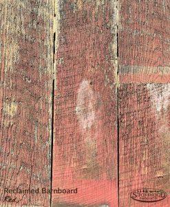 reclaimed-barnboard-red