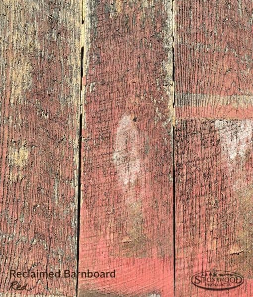 reclaimed-barnboard-red