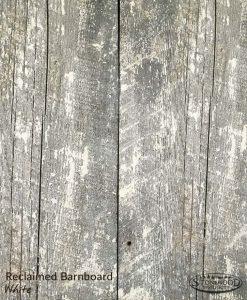 reclaimed-barnboard-white
