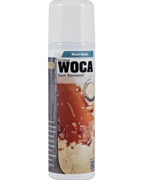 spot-remover-woca
