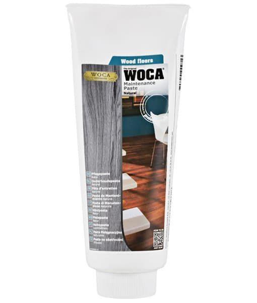 wood-floor-care-woca-maintenance-paste