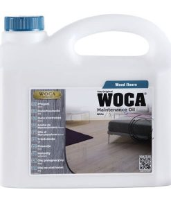 wood-floor-maintenance-woca-oil