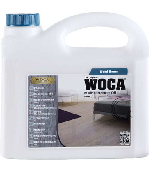 wood-floor-maintenance-woca-oil
