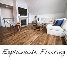 Esplanade Flooring