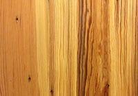 Reclaimed Heart Pine