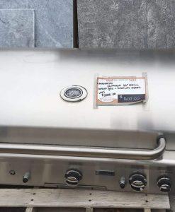 36-aog-grill-ng-1600