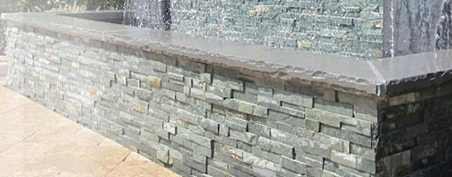 cheap stone veneer east west ledgestack