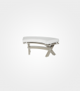 ebel-portofino-curved-bench-w-cushion-driftwood-outdoor-furniture