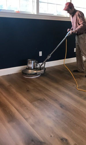 5-reasons-to-love-sawyer-mason-structured-flooring-buffing
