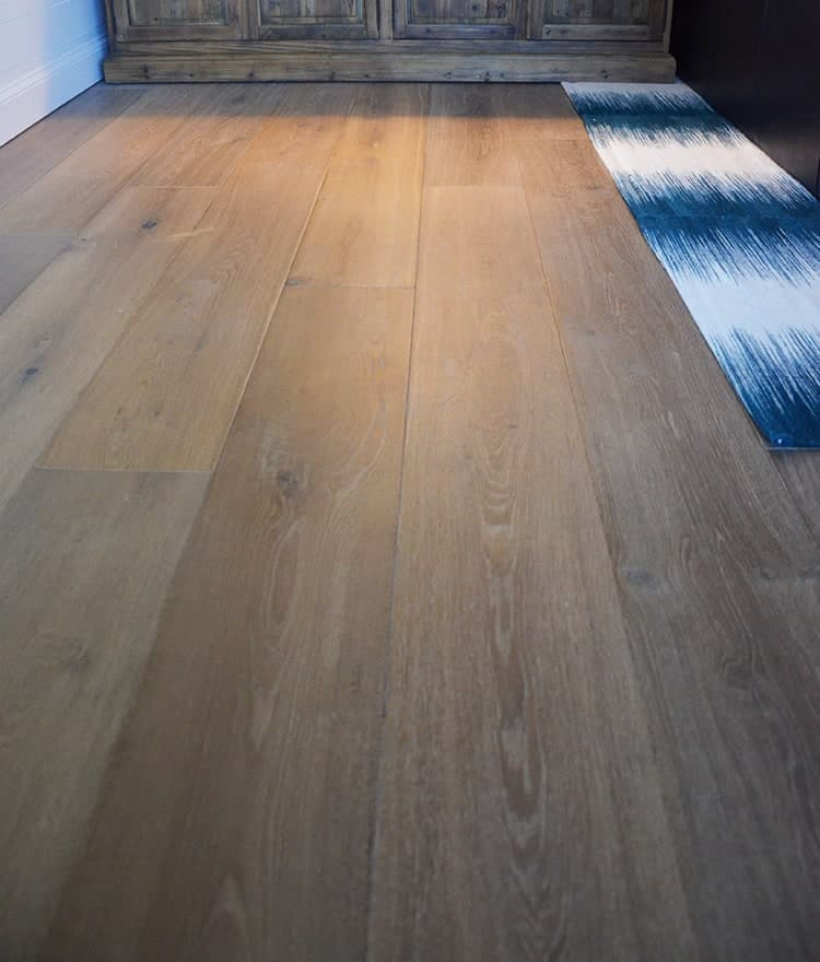 engineered wood flooring wide plank madaket