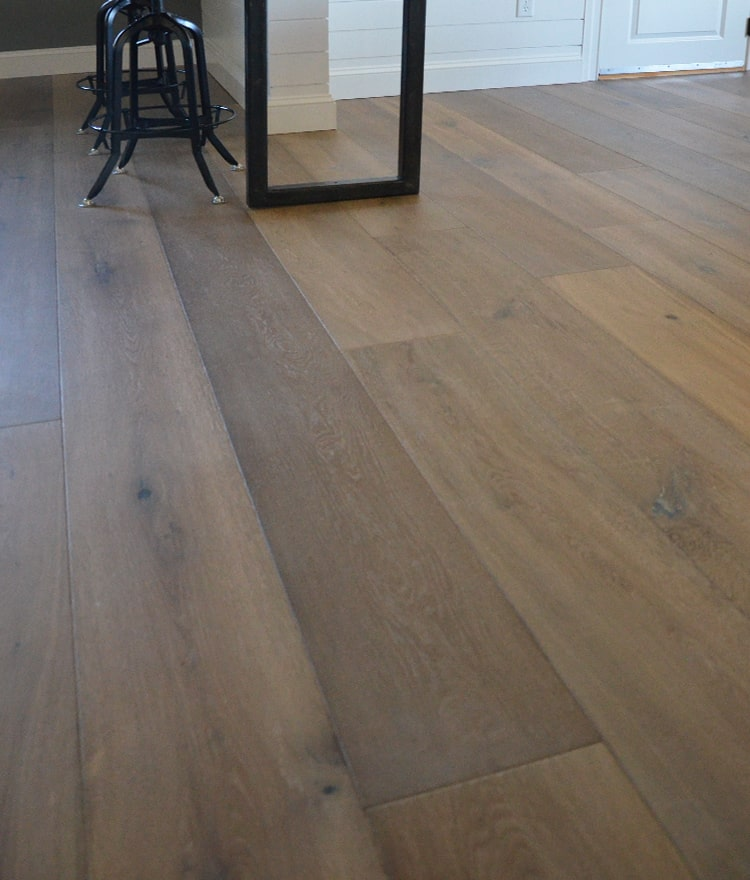 Wide Plank Engineered Wood Floors Madaket · engineerd plank new hampshire - Engineered Wood Flooring Wide Plank Madaket Stonewood Products