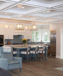 prefinished-engineered-madaket-hardwood-floors boston