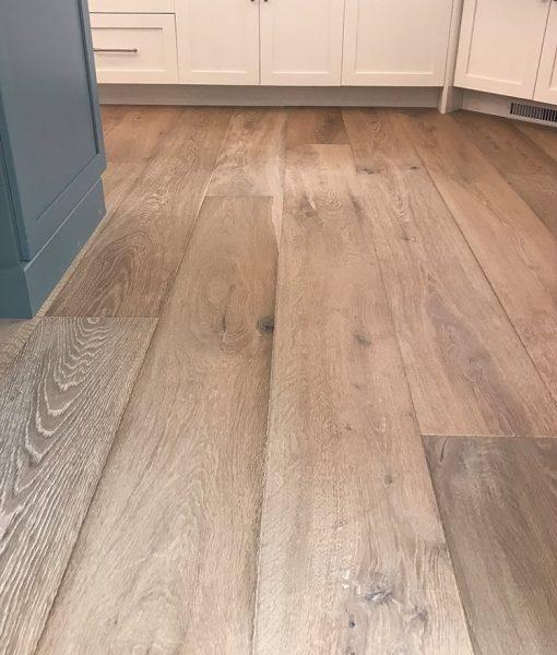 prefinished-floor-madaket cape cod