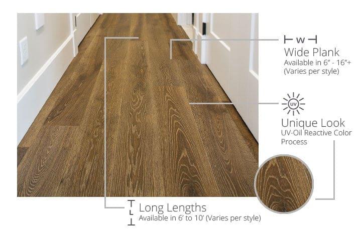 sawyer-mason-wide-plank-structured-flooring-diagram