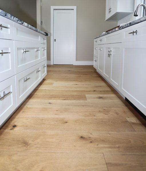 wide hardwood floors yarmouth