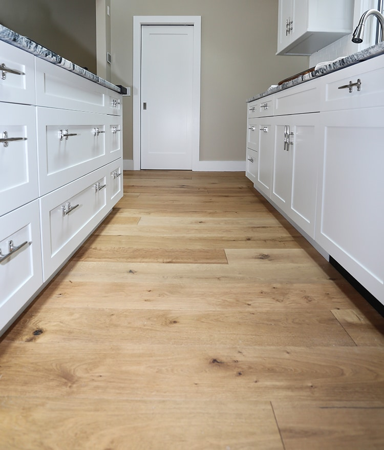 wide hardwood floors yarmouth. plank flooring