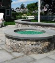 fire-glass-green-square-rec-fire-pit