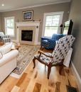 prefinished-cottage-birch-wickham-living-room-fireplace