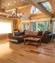 prefinished-cottage-maple-wickham-couch-beams