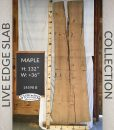 maple-live-edge-slab-14598B