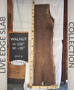 natural-edge-diy-walnut-3747A