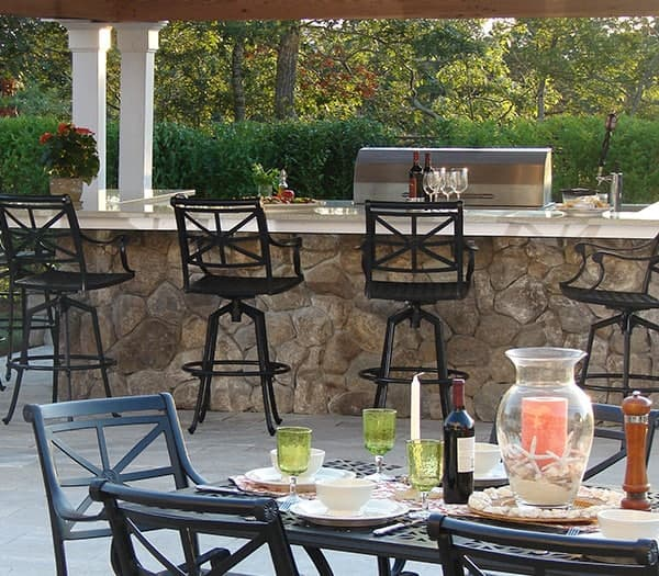 Outdoor Kitchen Kits For Sale: Shower Kits Plans Enclosures