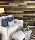 weathered-wallboarding-cape-cod-home-diy