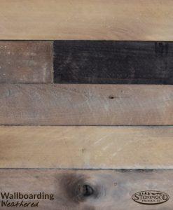 weathered-wallboarding-cape-cod-marthas-vineyard-nantucket