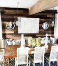 weathered-wallboarding-dining-room-boston