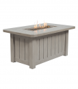 Ebel-50×30-Fire-Pit-Rectangular-Ash-Lit