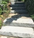 bluestone-stairs-tumbled