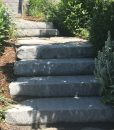 bluestone-tumbled-steps-stairs