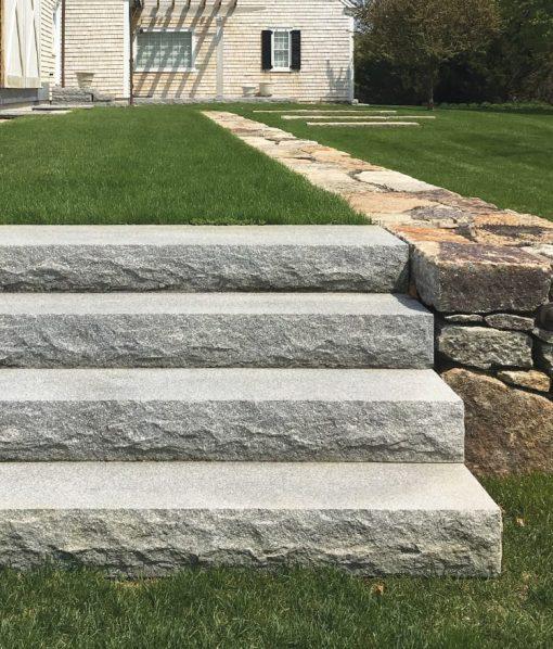 granite stanstead