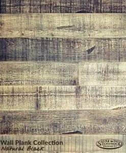 natural-black-wood-wall-plank-collection-wallboarding