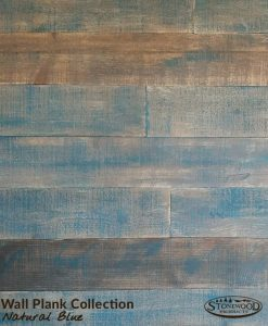 natural-blue-wood-wall-plank-collection