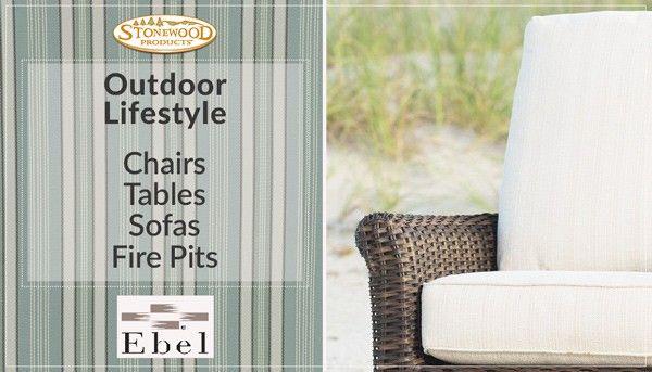 outdoor patio furniture nantucket